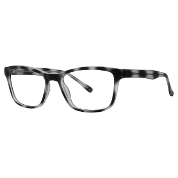Modern Optical Joshua Eyeglasses